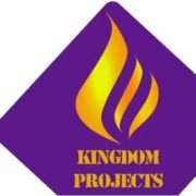Kingdom Projects Ministry House
