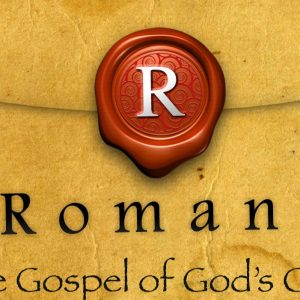 How to conduct ourselves in the house of God. Romans 12:17